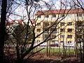 Štědřík - panoramio - jac (1).jpg