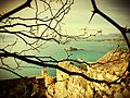 Ακροναυπλία-θέα στο μπούρτζι2.jpg