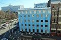 Админ здание Масломолпрома 1949 г.JPG
