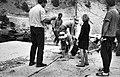 Альплагерь «Дугоба» 74 (39) Крещение альпинистов-новичков.jpg