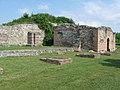 Археолошко налазиште Гамзиград 03.jpg