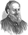 А. Н. Крылов (10).png