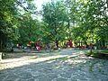 Баш Бунар-детски кът - panoramio.jpg
