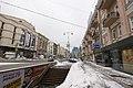 Бесарабка, Київ, Ukraine - panoramio (17).jpg