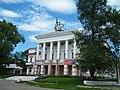 Бикин, районный дом культуры.jpg