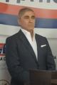 Бошко Ђуровски 2020.png