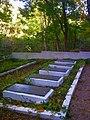 Братське військове кладовище радянських воїнів 3.jpg