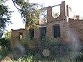 Будинок, в якому проживав П.Пестель 03.jpg