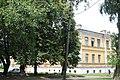 Будинок колишньої Чернігівської жіночої гімназії, 01.JPG