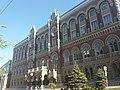 Будинок прибутковий, м.Київ.jpg