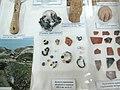 Бусы и украшения античного периода.JPG