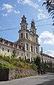 Бучач Василіанський монастир.jpg