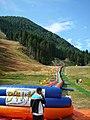 Бъндеришка поляна-водната пързалка - panoramio.jpg