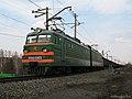 ВЛ10-1363, Россия, Новосибирская область, перегон Инская - Чемской (Trainpix 145779).jpg