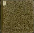 Великая война в образах и картинах (Magazine The Great War in images and pictures), Выпуск - 11.pdf