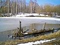 Весна на реке Крутица.jpg