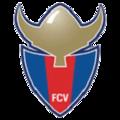 Вестшелланн (футбольный клуб, Слагельсе).png