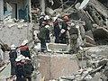 Взрыв газа в доме п.Юбилейный 2004 г..jpg