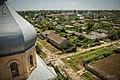 Вид з дзвіниці Старообрядницької церкви ,м.Кілія.jpg