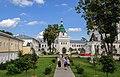 Внутри Ипатьевского монастыря.jpg