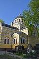 Вознесенська церква на Байковому кладовищі.jpg