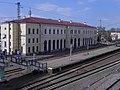 Вокзал Серпухов 3.JPG