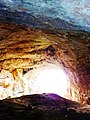 В пещере 1 - panoramio.jpg
