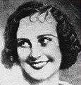 В 1933 году титул «Мисс Россия» завоевала Татьяна Маслова..jpg