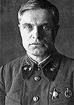 Генерал-майор В. И Казаков.jpg
