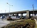 Град Скопје, Р. Македонија нас. Аеродром опш. Аеродром - panoramio (11).jpg