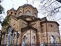 Греческая Ильинская церковь - panoramio.jpg