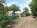 Гуляй-Борисовкаю Ростовская область - panoramio.jpg