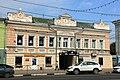 Г. Рязань, ул. Соборная, 46.jpg