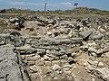 Давньогрецьке і скіфське городище «Калос-Лімен»-3.jpg