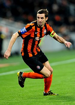 Image illustrative de l'article Darijo Srna