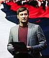 Дмитрий Гудков 2017.jpg