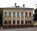Дом Карзинкиных-Телешовых.JPG