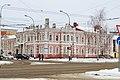 Дом купца II гильдии В.К. Венедиктова.jpg
