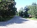 Дорога в центр - panoramio (13).jpg