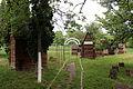 ЕНЦУМ Зоопарк 15.JPG