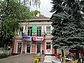 Житловий будинок (мур.), м.Тернопіль, вул. Листопадова, 9.jpg