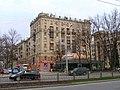 Житловий будинок з магазином 1954р., вул.Данилевського,19, м.Харків.JPG