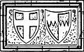 Закладна плита з гербом Торселло.jpg