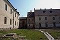 Замок Жолкевських 110403 03914.jpg