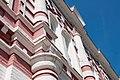 Здание бывшей мужской прогимназии (ныне школа №1) - колонны.jpg