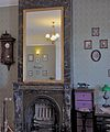Зеркало в интерьере особняка.jpg
