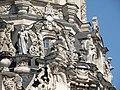 Знаменская церковь в Дубровицах-3.jpg