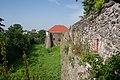 Зовнішня стіна замку.jpg