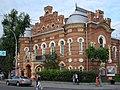 Иркутск. Краеведческий музей 3.JPG