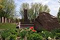 Камінь біля меморіального комплексу.jpg